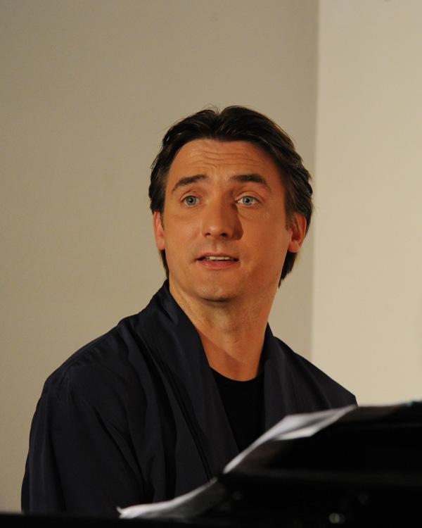Markus Neumeyer